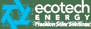ecotechenergy
