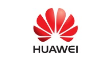 Huawei Commercial Solar