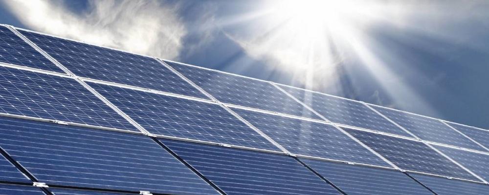solar rebate 2020