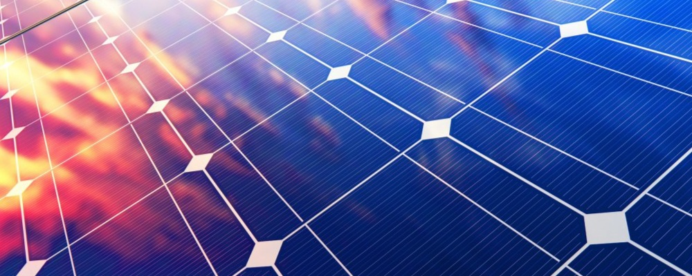 Benefit from the Instant Asset Write-Off with Solar