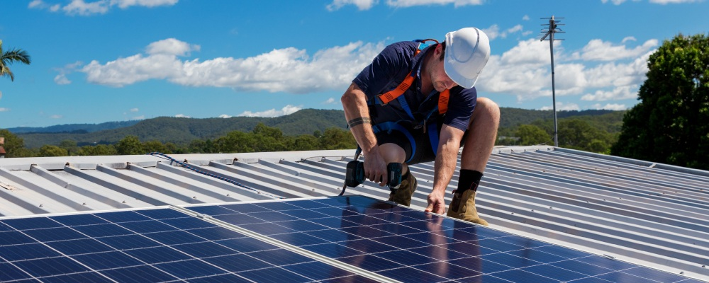Victoria adds more to renewable energy scheme